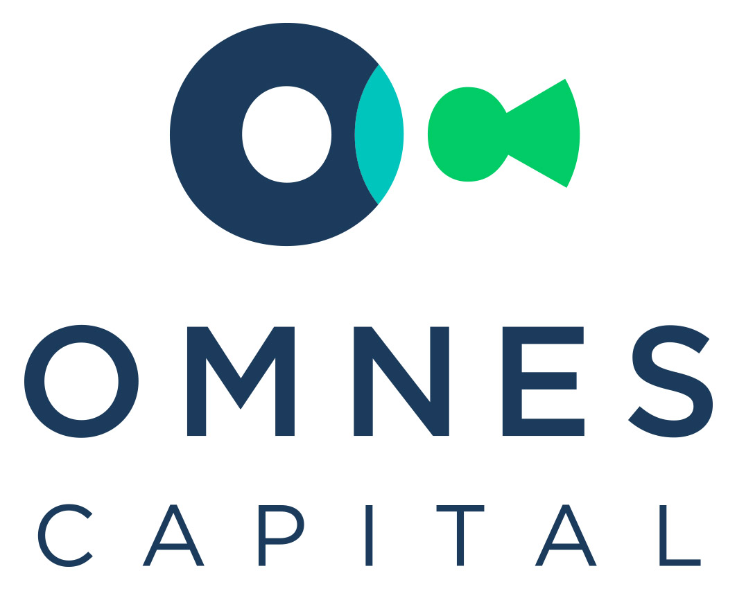 omnes-logo-2014-rvb